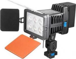 осветитель Video Light LED 5010A