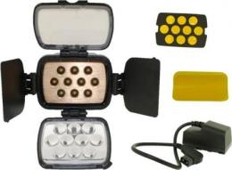 осветитель Video Light LED VL001B