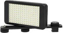 осветитель Video Light LED VL011-150
