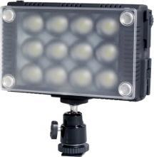 осветитель Video Light W12