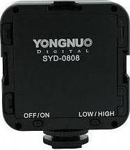 осветитель YongNuo SYD-0808