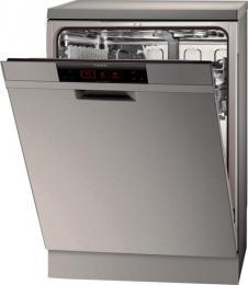 посудомоечная машина AEG F 99009M0P