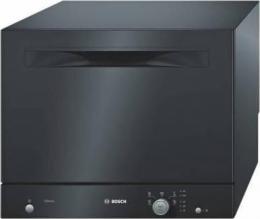 посудомоечная машина Bosch SKS 50E16