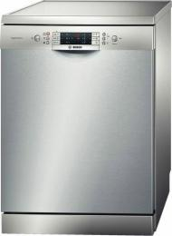посудомоечная машина Bosch SMS 40L08