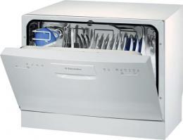 посудомоечная машина Electrolux ESF 2200DW
