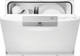 посудомоечная машина Electrolux ESF 2210 DW