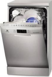 посудомоечная машина Electrolux ESF 4510 ROX