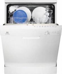 посудомоечная машина Electrolux ESF 6200 LOW