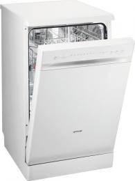 посудомоечная машина Gorenje GS 52214 W