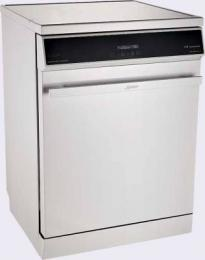 посудомоечная машина Kaiser S 6086 XLW