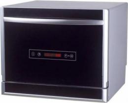 посудомоечная машина Korting KDF 2095