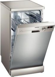посудомоечная машина Siemens SR 25E830