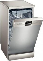 посудомоечная машина Siemens SR 26T890