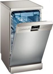посудомоечная машина Siemens SR 26T897