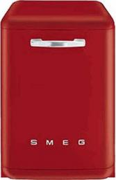 посудомоечная машина Smeg BLV2R-1