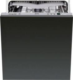посудомоечная машина Smeg STA6539