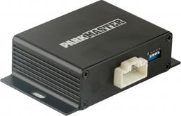 парктроник ParkMaster PLUS BS-6261