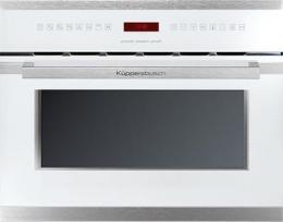 пароварка Kuppersbusch EKDG 6550.0 W1