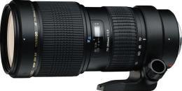 объектив Tamron SP AF 70-200mm f/2.8 Di LD (IF) Macro Pentax K