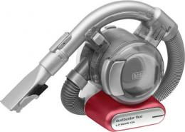 пылесос Black & Decker PD-1020L