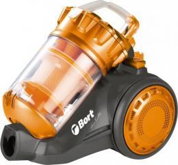 пылесос Bort BSS-1800N-Pet