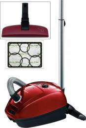 пылесос Bosch BGL 32235
