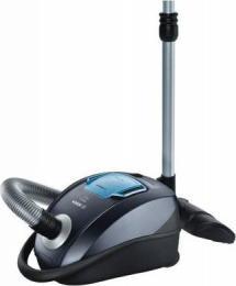 пылесос Bosch BGL 452132
