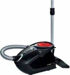 пылесос Bosch BGS 62530
