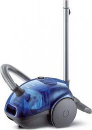пылесос Bosch BSA 2882