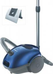 пылесос Bosch BSA 3100