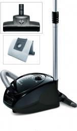 пылесос Bosch BSG 62144I