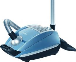 пылесос Bosch BSGL 52130