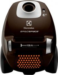 пылесос Electrolux ESPARKETTO