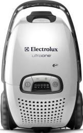 пылесос Electrolux Z 8810