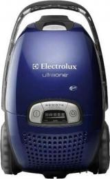 пылесос Electrolux Z 8840