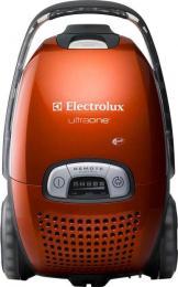 пылесос Electrolux Z 8870