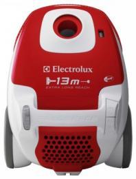 пылесос Electrolux ZE 320