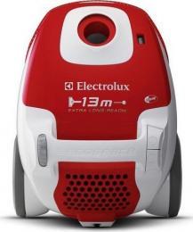 пылесос Electrolux ZE 325
