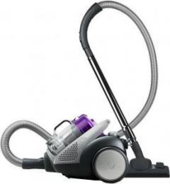 пылесос Electrolux ZT 3550