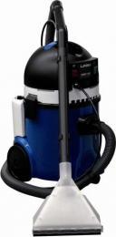 пылесос Lavor Pro GBP-20