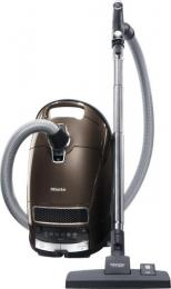 пылесос Miele S 8530
