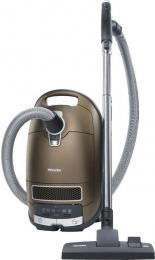 пылесос Miele S 8730