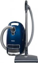 пылесос Miele S 8930