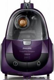 пылесос Philips FC 8472