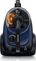 пылесос Philips FC 8761