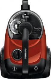 пылесос Philips FC 8767