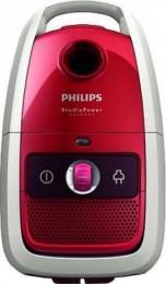 пылесос Philips FC 9083