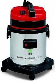пылесос Portotecnica Mirage ST 1215