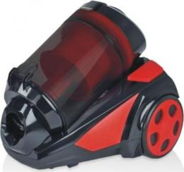 пылесос Redber CVC 2248