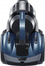 пылесос Samsung SC21F50HD